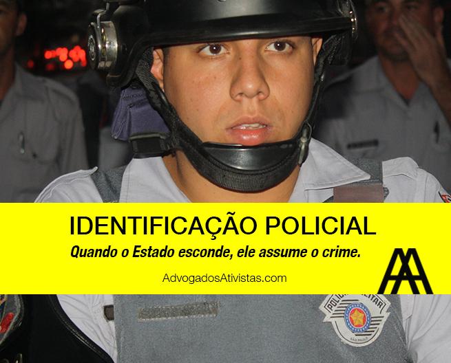 identifica_ao_policial