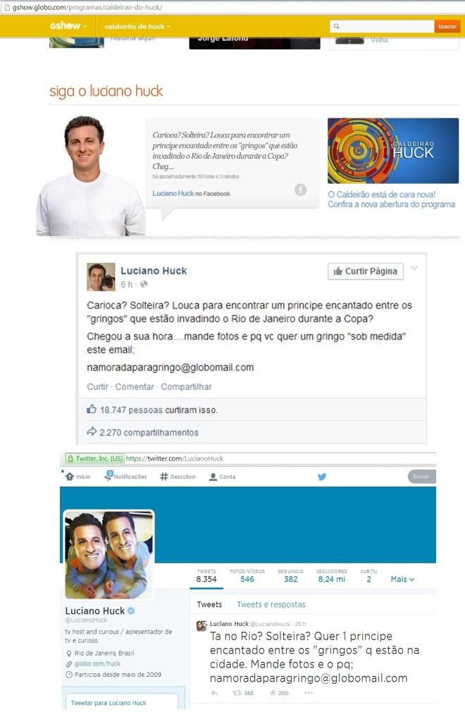 Luciano-Huck-campanha-escandalosa-TT-Face-e-Site
