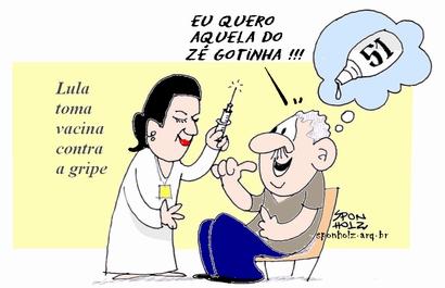 Lula-toma-vacina-por-Sponholz