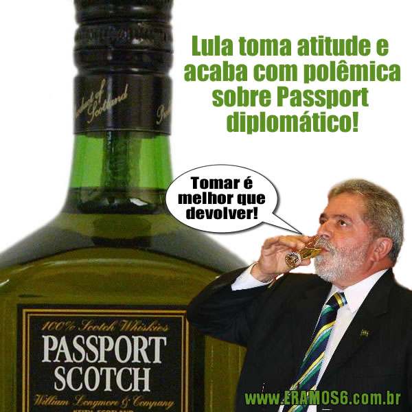 lula_passaporte