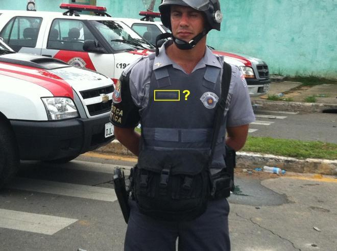 Policial_sem_identificao
