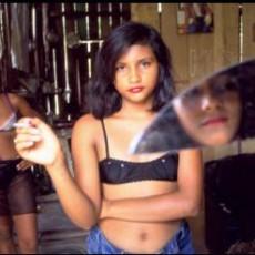 imagenes para insultar a las mujeres prostitutas cubanas follando