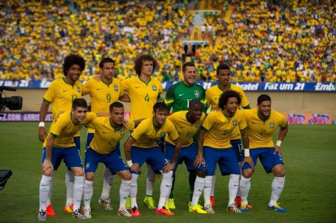 seleção-Brasileira-amistoso