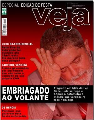 veja_se_fosse_lula_