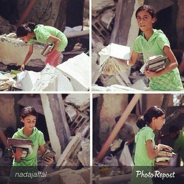 a garota que roubava livros