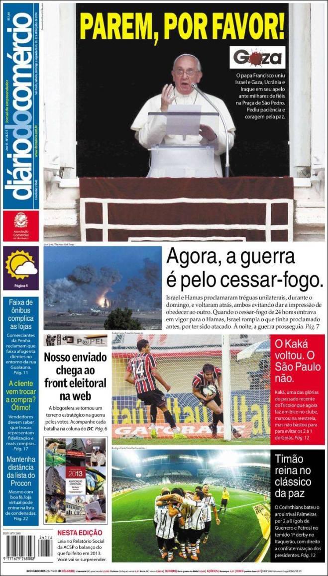 br_diario_comercio. gaza parem