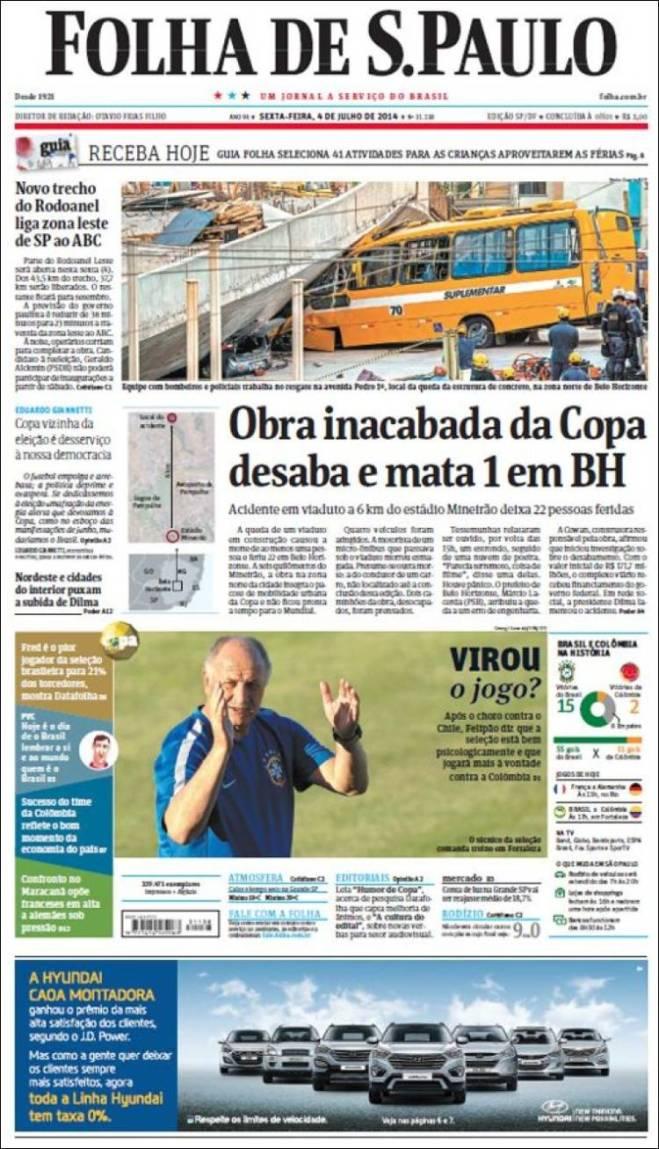 br_folha_spaulo.viaduto