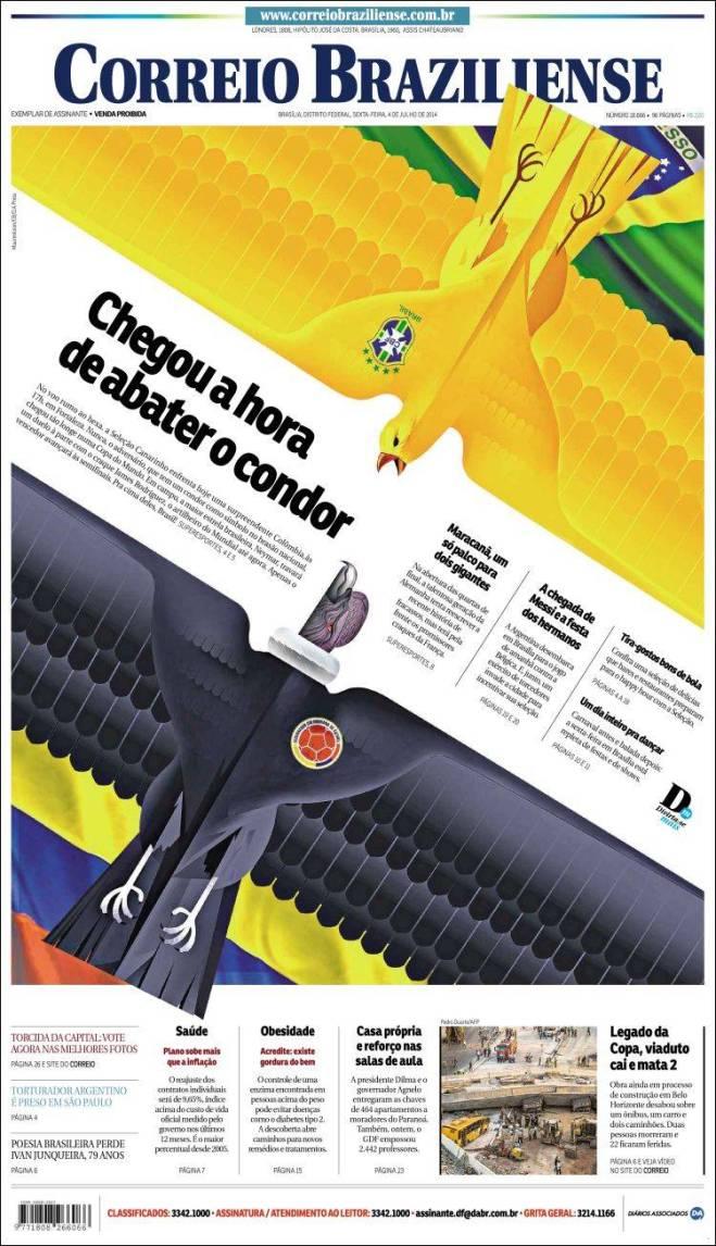 correio_braziliense. condor