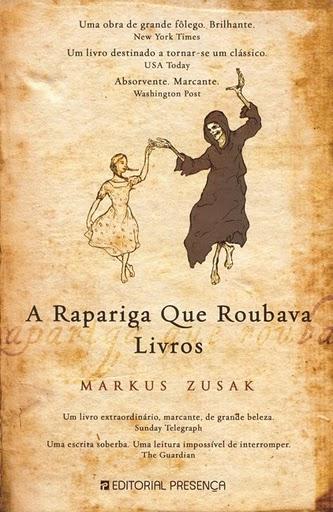 MZ_A_Rapariga_Que_Roubava_Livros