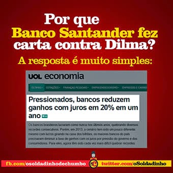 Santander03