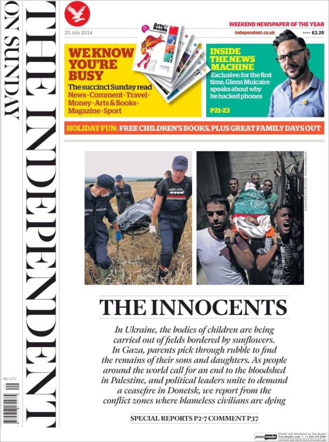 the_independent.