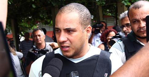 Açougueiro Marquinhos fugiu de Goiás e terminou preso em Portugal