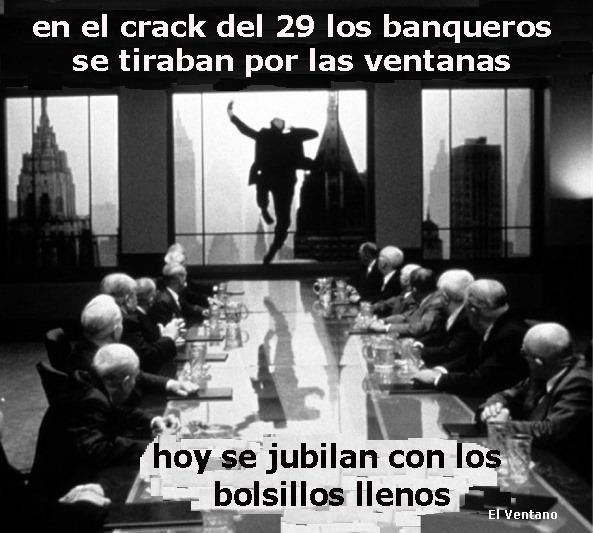 banqueiro suicídio crise banco