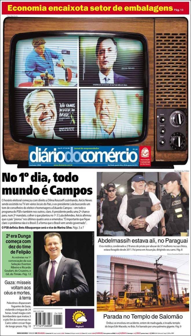 br_diario_comercio.750 criação do mito
