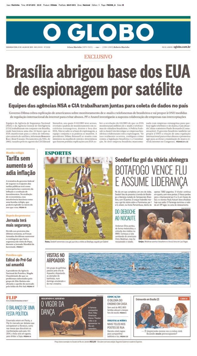 BRA_OG cia brasília