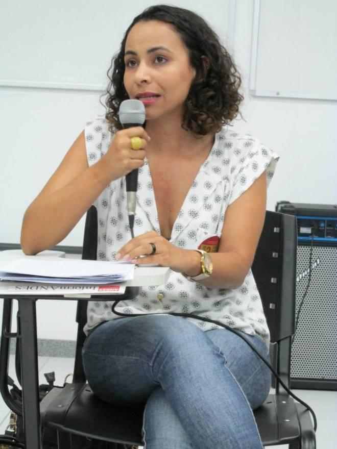 Camila debate 1