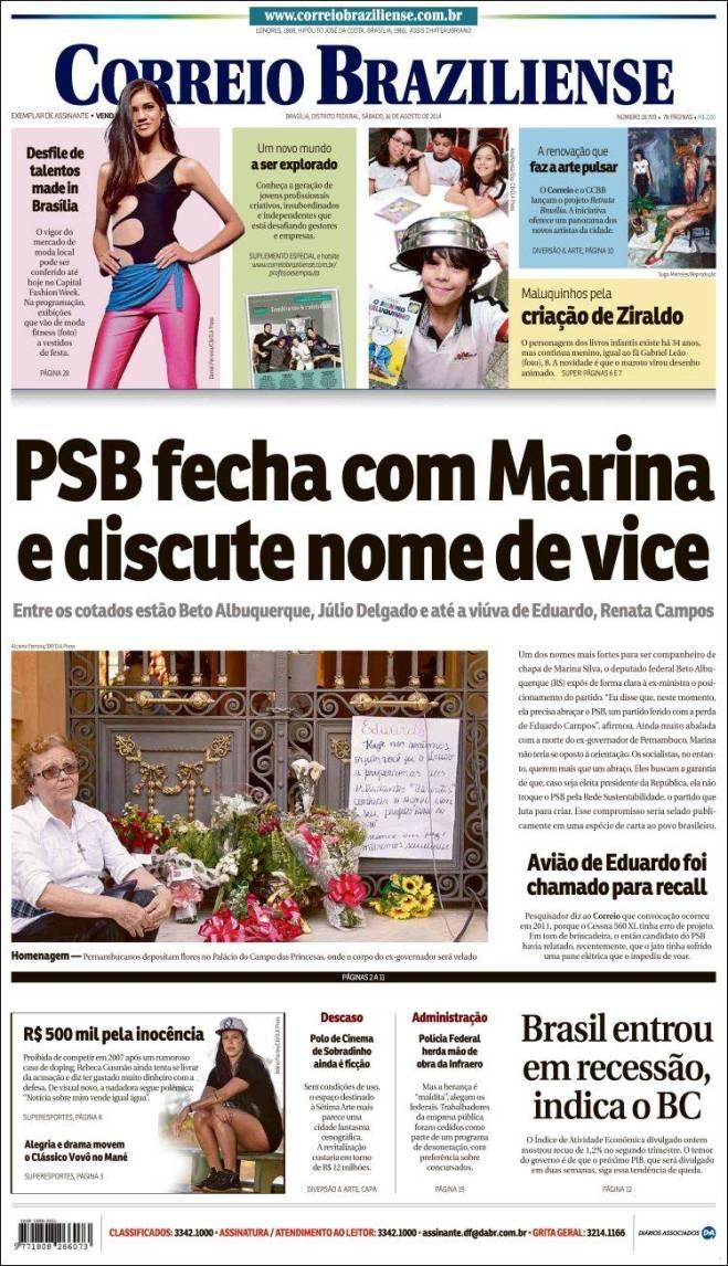 correio_braziliense. conchavo