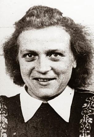 Johanner Altvater