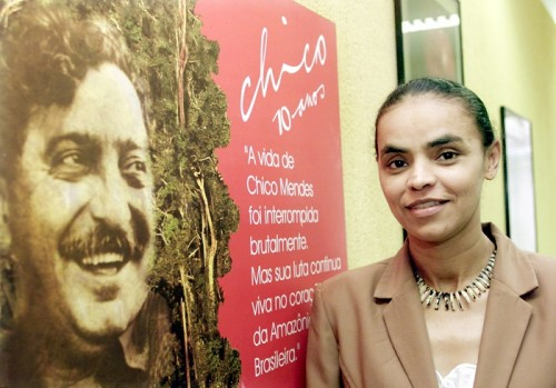 mendes-associate-marina-silva-who-served-brazils-environment-minister-between-2003-2008