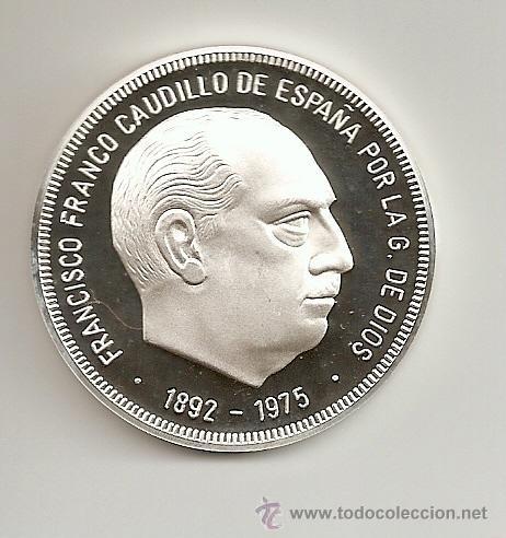 moeda franco