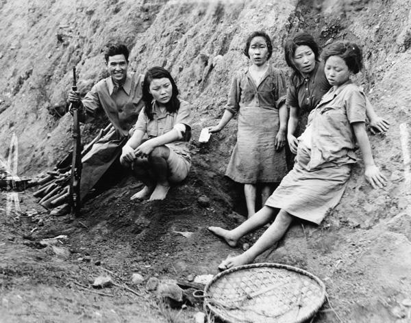 mulheres_conforto_escravas_sexuais_japoneses