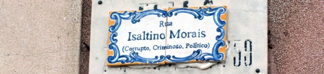 placa 1