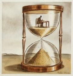trabalho-temporario-ou-terceirizado