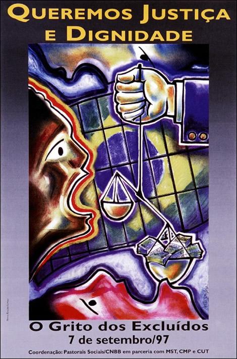 1997 justiça