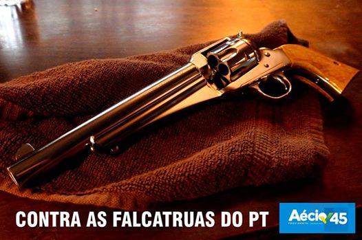 arma 45