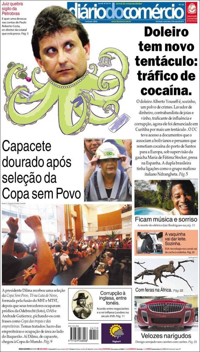 br_diario_comercio. doleiro tráfico