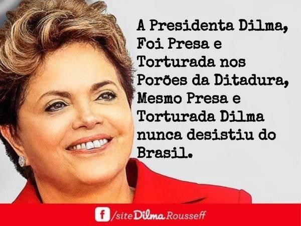 Brasil Dilma desistir Marina Eduardo