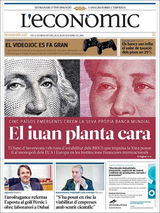 economic. Espanha Brics