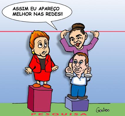 Marina-escolhe-Eduardo-Campos