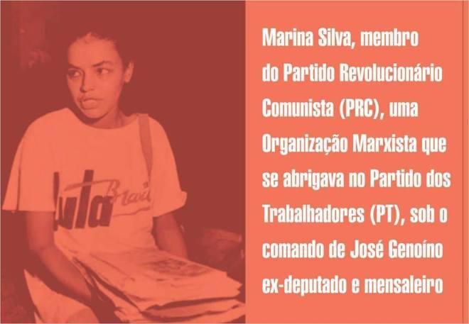 Marinacomunista