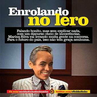 MarinaLeroLero