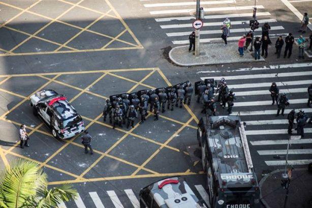Foto Ponte Jornalismo