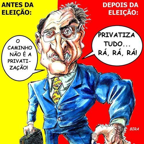 Privatiza_es_2_Brasil