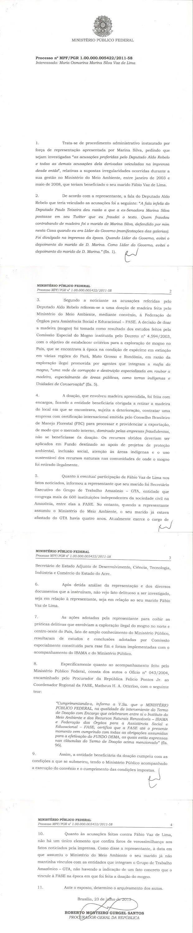 Processo-Fábio-Vaz