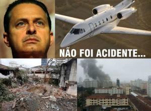 Coronel-diz-que-morte-de-Eduardo-Campos-não-foi-acidente-300x222