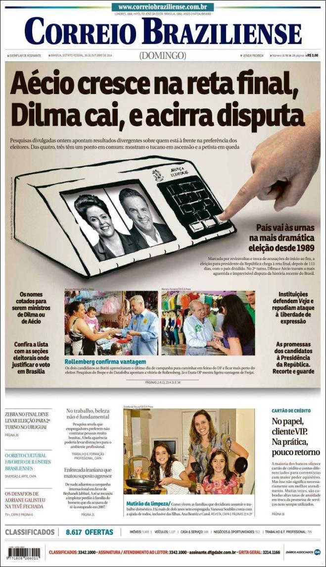 correio_braziliense. el 2