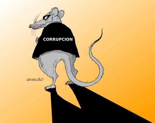 Corrupción-campante