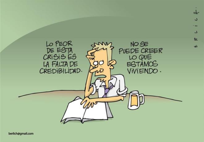 Propaganda espanhola