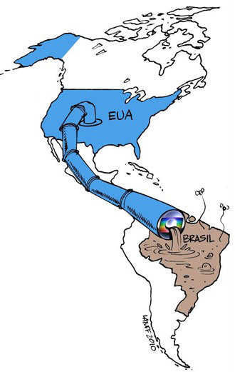 euaglobo