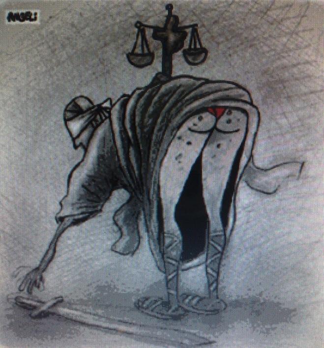 justiça_bunda justiça balança