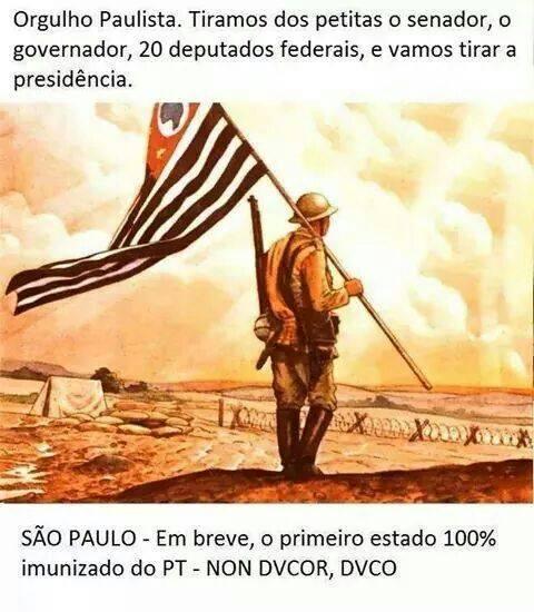 sao paulo antipt