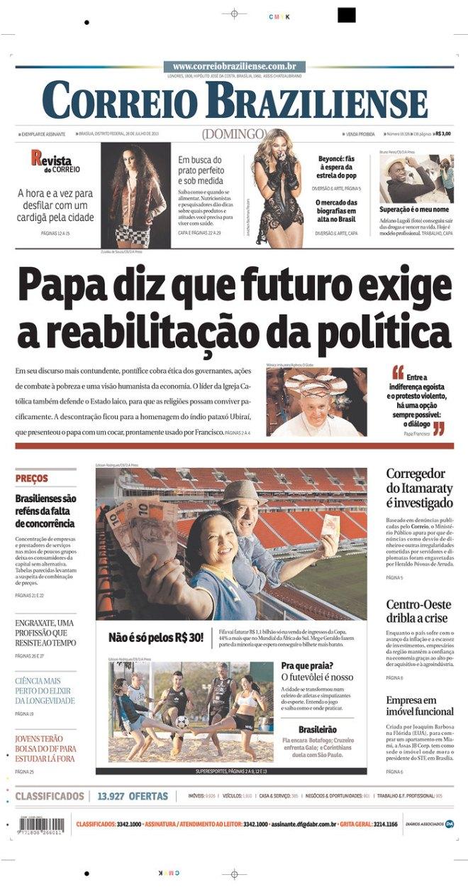 BRA_CB papa política