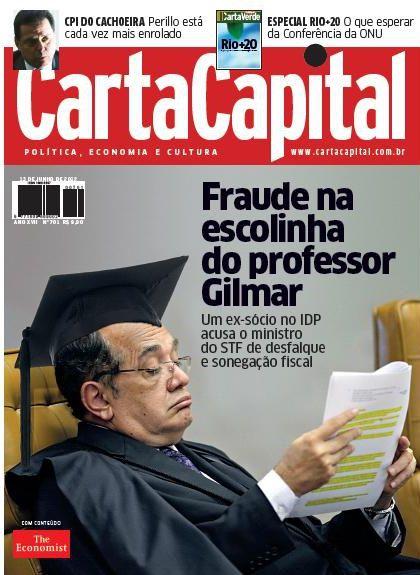 cartacapital_capa701