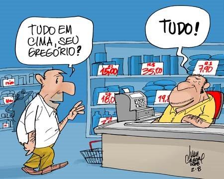 charge_inflacao_tudo_em_cima1