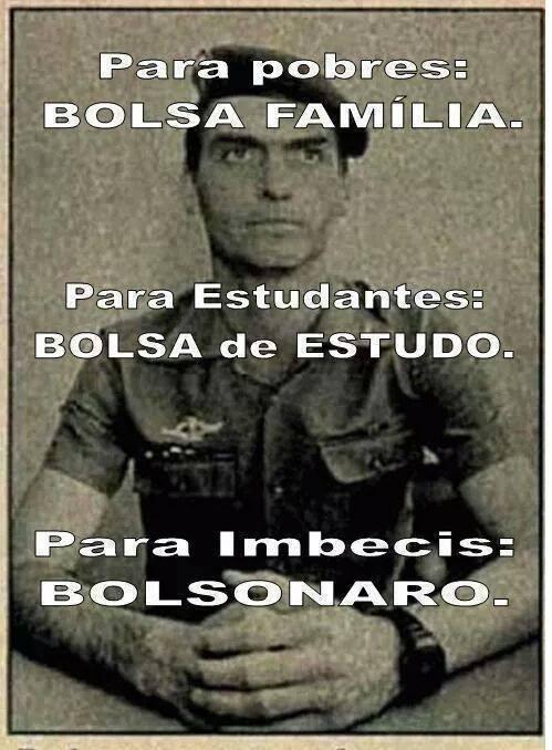 Bolsonaro liderou a primeira marcha, depois das eleições, pela intervenção militar