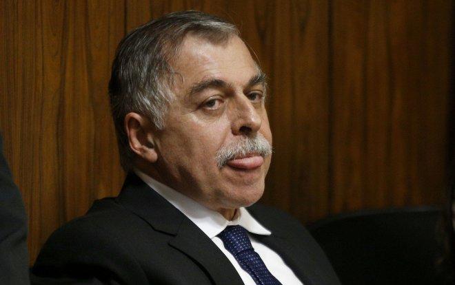 Hora da verdade.  Petrobras quer que Paulo Roberto Costa conte como PSDB e PSB atuavam na refinaria Abreu e Lima